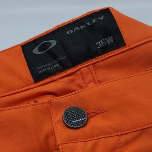 Men's Oakley Board Shorts size 36